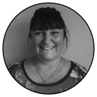 Jodi Newton - ME Accountants