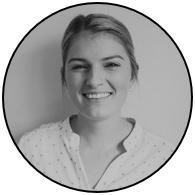 Rebecca Jensen - ME Accountants