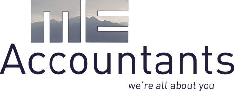 Mount Pirongia