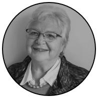 Sylvia Hogan Me Accountants