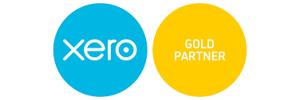 ME Accountants Xero Gold Partner
